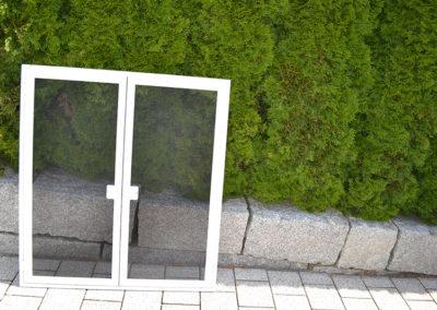 Drehfenster_1