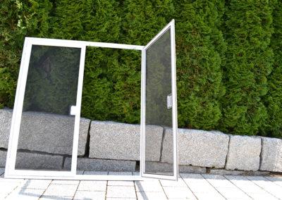 Drehfenster_2
