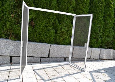 Drehfenster_3