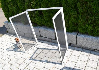 Drehfenster_4