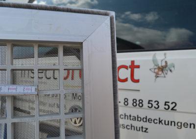 Gitter-Safe_7